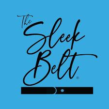 the sleek belt
